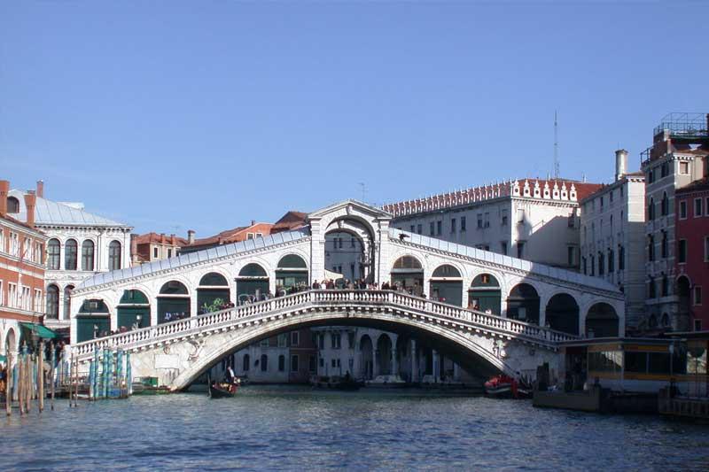 Speciale soggiorno a treviso con gita a venezia hotel al for Soggiorno a venezia